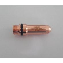 220937 Electrode Hypertherm Power Max200