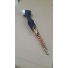 WP18 Torch Head Flexible