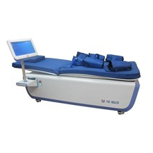 EECP PSK-Health All-In One
