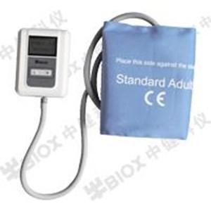 Ambulatory Blood Pressure Monitor (ABPM)