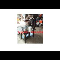Distributor Mesin Sangrai Kopi Mesin Gongseng Kopi 3