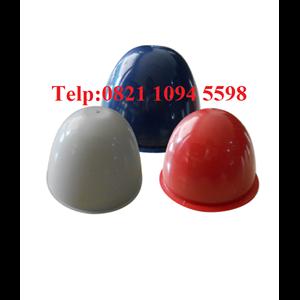 Plastic Rubber Bowl