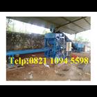 Mesin Batako Paving Block Hidrolik Bogor 1