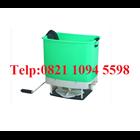 Tool Sower Fertilizer  1