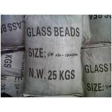 Glass Bead Marka Jalan
