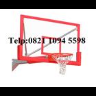 Papan Pantul Fiber Papan Pantul Basket 3