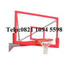 Harga Papan Pantul Fiber Papan Pantul Basket 2
