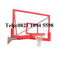 Sell Price BoardsReflectiveReflective Acrylic Boards Basketball 2
