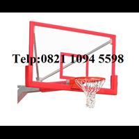Beli Papan Pantul Akrilik Papan Pantul Basket