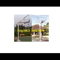 Ring Basket Tiang Tanam Ring Basket Murah