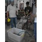 Mesin Penghitung Benih Ikan (Fry Counter) Murah 1
