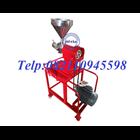 Mesin Penggiling / Pembubuk Kopi (Mesin Grinder Kopi) 1