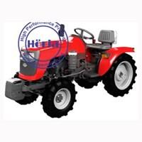 Mesin Traktor Sawah 4 Roda 1