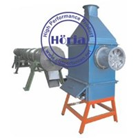 Jual Rotary Dryer