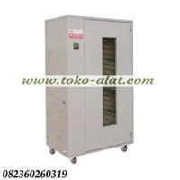 Mesin Dehydration Dryer