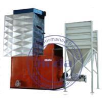 Jual Mesin Box Dryer - Mesin Pengering Jagung