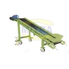 Mesin Conveyor Feeder 2