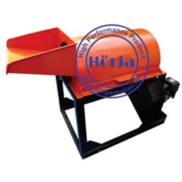 Mesin Pencacah Sampah Organik Kapasitas 200-250 Kg/jam