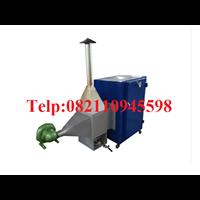 Jual Mesin Pengering Briket Kelapa ( Box Cabinet )- Mesin Sterilisasi Makanan