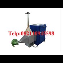 Mesin Pengering Briket Kelapa ( Box Cabinet )- Mesin Sterilisasi Makanan