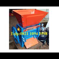 Mesin Pengupas Biji-Bijian Kulit Kopi Basah - Pulper Kopi Manual Harga Murah