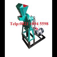 Mesin Diskmill Penepung Jagung Bahan Besi Type FFC 23