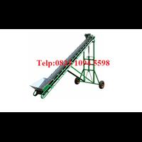 Mesin Conveyor Feeder Puri