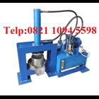 Mesin Pengempa Minyak Kemiri - Hydrolik 1