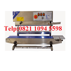 Vertical & Horizontal Hand Sealer 1