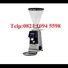 Mesin Giling Kopi Coffee Grinder - Italy 1