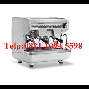 Dari Coffee Espresso Machine Type 2 Group - Italy 0