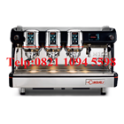 Coffee Espresso Machine Type 3 Group  - Italy 1