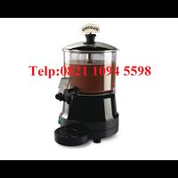 Hot Coklat Pot Dispenser
