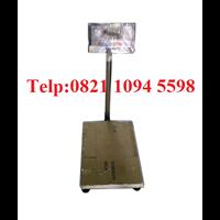 Harga Timbangan Digital 100 kg