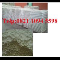 Thermoplastik Putih AASHTO 77