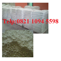 Thermoplastik AASHTO 79