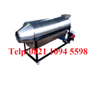 Mesin Pencuci Kacang Tanah Stainless Steel - Mesin Pencuci Biji-Bijian  1