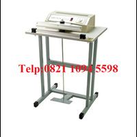 Pedal Sealer Mesin Packaging (Sealer)