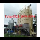 Mesin Pengering Jagung - Vertical Dryer - Mesin Pengering Biji-Bijian 4