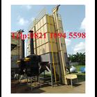 Katalog Mesin Pengering Jagung - Vertical Dryer - Mesin Pengering Biji-Bijian 5
