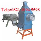 Jual Mesin Rotary Dryer (Mesin Pengering Jagung) 1