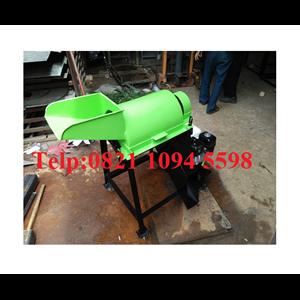 Dari Daftar Harga Mesin Pencacah Sampah - Mesin Pencacah Rumput - Mesin Pencacah Jerami Padi HORJA CPS-EC01 1