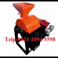 Mesin Penepung (Hammer mill) - Mesin Penghancur Biji-Bijian