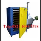Mesin Pengering Sagu - (Drying Oven Pengering Sagu) 1