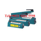 Hand Sealer PCS-200I (Food Packaging Press Machine) 1