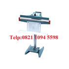 Pedal Sealer PFS 350 mm 1