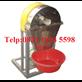 Mesin Perajang Gula Merah Batok