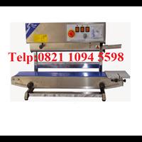 Vertical & Horizontal Hand Sealer Bogor