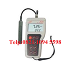 Prof. IP67 Waterproof Portable E.C/TDS/ Temp Meter 1