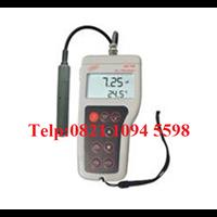 Prof. IP67 Waterproof Portable E.C/TDS/ Temp Meter